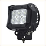 LEDワークライト18W-930