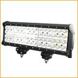 LEDワークライト180W
