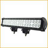 LEDワークライト216W