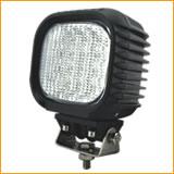 LEDサーチライト48W